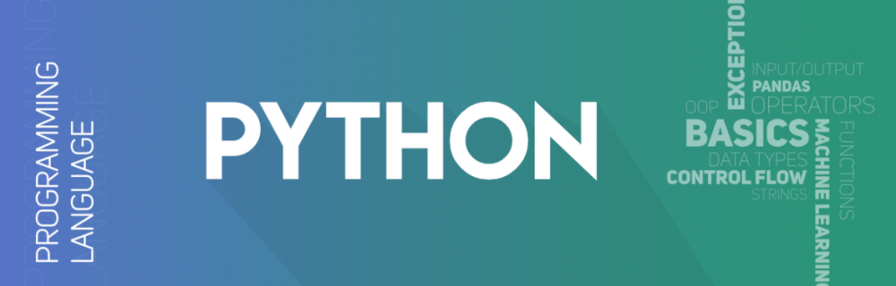 Complete Python Development (in English)